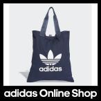 53%OFF ポイント15倍 6/27 17:00〜6/29 16:59まで アディダス公式 バッグ・リュック adidas オリジナルス バッグ[SHOPPER BAG]
