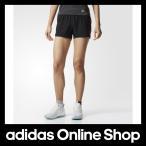 アディダス ショートパンツ adidas RESPONSE ショーツW...