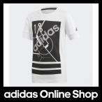 43%OFF 全品送料無料中! 6/18 18:00〜6/25 17:59 アディダス公式 トップス 半袖 adidas B ID REMIX Tシャツ
