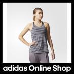 アディダス ウェア ノースリーブ adidas W ヨガカップ付タンクトップ ウィメンズトレーニング アパレル