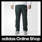 【アウトレット価格】 ポイント15倍 6/27 17:00〜6/29 16:59まで アディダス公式 ウィンドブレーカー adidas M adidas 24/7 ウインドブレーカーパンツ (裏