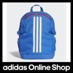 セール価格 アディダス公式 バッグ・リュック adidas KIDS POWERバックパック4