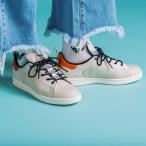 全品送料無料! 12/04 17:00〜12/09 16:59 30%OFF アディダス公式 シューズ スニーカー adidas スタンスミス