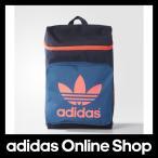 【全品送料無料中!】【公式】adidas アディダス オリジナルス リュック・バックパック [BP CLASSIC]