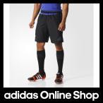 【全品送料無料中!】【公式】adidas アディダス オールブラックス ウーブンショーツ 【ALL BLACKS】