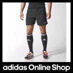 【全品送料無料中!】【公式】adidas アディダス オールブラックス ホーム ショーツ 【ALL BLACKS】