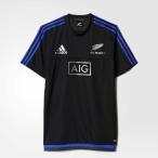 【全品送料無料中!】【公式】adidas アディダス オールブラックス パフォーマンスTシャツ 【ALL BLACKS】