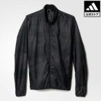 【全品送料無料中!】【公式】adidas アディダス 叶衣グラフィックジャケット