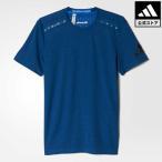 adidas ノースリーブ アディダス クライマチル Tシャツ