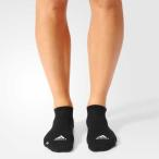 アディダス アクセサリー ソックス adidas ランニング クライマクールシューレングスアクセサリー ソックス ランニング アクセサリー