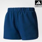 アディダス ショートパンツ adidas WOMENS SUBKIT ウーブンショーツ