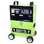 イクラ イクラトロンコンパクト(HYBRIDバッテリー溶接機) IS-160CBA