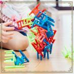 パティーゲーム イス山さん MCミクロプロダクトイデー バランスゲーム テーブルゲーム ボードゲーム 知育玩具