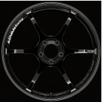 ADVANRacing RGIII アドバンレーシング アールジー3 8.5J-18 114.3 5H +51/+45/+31 RGB/RGG
