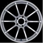 ADVAN Racing RS2 RSII アドバンレーシング アールエスツー BMW 9.5J-19 120 5H +50/+35 HS/HB