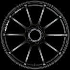 ADVAN Racing RS2 RSII アドバンレーシング アールエスツー  BMW  ミニ 7J-17 100 4H +42 SGB