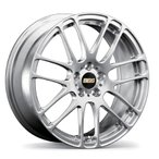 S660 鍛造ホイール BBS RE-L2 DS/DB  5.5J-15/6.5J-16+ADVAN NEOVA 165/55R15/195/45R16