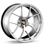 BBS RI-D ビービーエス 超軽量ホイール ポルシェ 8.5J-19 5H 130 +53 DS/DB/MB