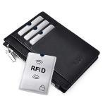 е╗енехеъе╞ег елб╝е╔е▒б╝е╣ RFID г┤╦че╗е├е╚ е╣ене▀еєе░╦╔╗▀ ICелб╝е╔╝з╡деиещб╝╦╔╗▀ елб╝е╔╛Ё╩є╩▌╕ю ╞└е╚еп2WEEKS0410