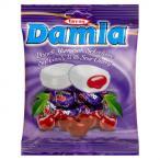 (送料無料)(代引き不可)tayas(タヤス) ダムラ チェリーソフトキャンディ 90g×24セット