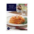 (送料無料)(代引き不可)レトルトパスタソース VS 渡り蟹のトマトクリームソース 32110170 10×3セット