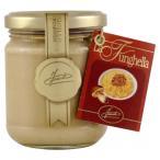 (送料無料)(代引き不可)イタリア INAUDI社 イナウディ ポルチーニ茸のパスタソース 180g×6個 S7