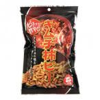 (送料無料)(代引き不可)タクマ食品 キムチ柿ピー 10×8個入