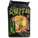 (送料無料)阿舎食堂 台湾汁なし麺 台南味 116g 20袋セット 981