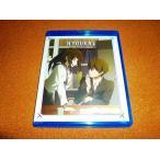 未使用DVD 氷菓 ひょうか 全22話+OVA1話BOXセット 開封品
