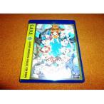 未使用DVD ストライクウィッチーズ 第1+2期 全24話BOXセット 開封品