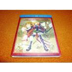 未使用DVD 純潔のマリア 全12話BOXセット 開封品