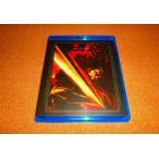 未使用DVD ベルセルク TV第2作 第1+2期 全24話BOXセット 開封品 国内プレイヤーOK