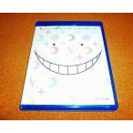 未使用BD 暗殺教室 第2期 全25話BOXセット 開封品