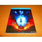 未使用DVD 天空のエスカフローネ 劇場版 開封品