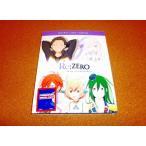 未使用DVD Re:ゼロから始める異世界生活 パート2 13-最終25話BOXセット 開封品 北米版リージョン1
