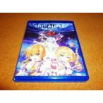 未使用DVD デート・ア・ライブ DATE A LIVE 第1+2期 全22話+OVA2話BOXセット 開封品 新盤