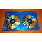 未使用DVD CODE:BREAKER コードブレイカー 全13話BOXセット 開封品 新盤