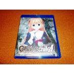 未使用BD CHAOS;CHILD カオスチャイルド 全13話+OVABOXセット 開封品