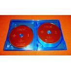 未使用DVD ロードス島戦記 英雄騎士伝 全27話BOXセット 開封品 新盤 北米版リージョン1
