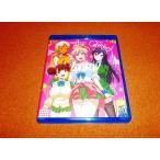 未使用BD はじめてのギャル 全10話+OVABOXセット 開封品 北米版