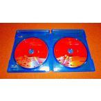 未使用DVD モンスターハンター ストーリーズ RIDE ON パート4 37-48話BOXセット 開封品 国内プレイヤーOK