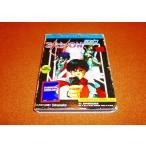 未使用DVD 赤い光弾ジリオン TVアニメ全31話+OVABOXセット 開封品