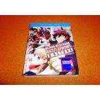 未使用DVD 血界戦線 & BEYOND 第2期 全12話BOXセット 開封品 北米版リージョン1