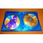 未使用DVD アクエリオンEVOL 全26話BOXセット 開封品 新盤 北米版リージョン1