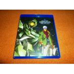 未使用DVD 機動戦士ガンダム 鉄血のオルフェンズ 第1期 全25話BOXセット 開封品