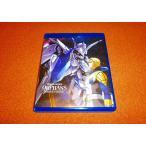 未使用DVD 機動戦士ガンダム 鉄血のオルフェンズ 第2期 全25話BOXセット 開封品