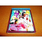 未使用DVD セキレイ 第1+2期 全25話+OVA2話BOXセット 開封品