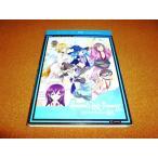 未使用DVD そらのおとしものf(フォルテ) 第2期 全12話BOXセット 開封品