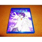 未使用DVD とある魔術の禁書目録 第1+2期 全48話+劇場版BOXセット 開封品 新盤