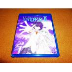 未使用DVD とある魔術の禁書目録 第1+2期 全48話BOXセット 開封品 新盤
